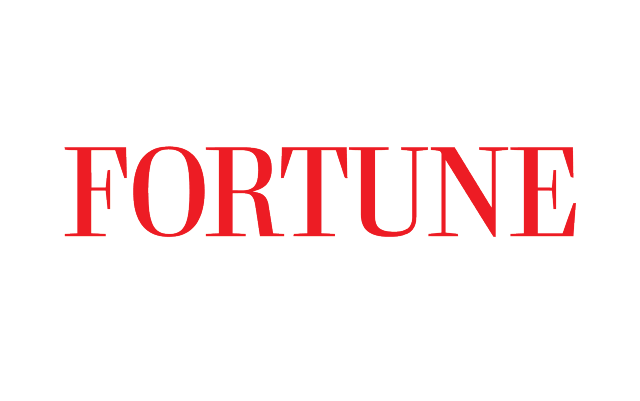 Fortune | Term Sheet